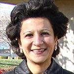 Carolyn M. Youssef, Ph.D.