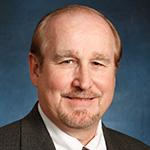 Paul Poppler, Ph.D.