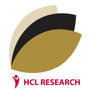 HCL research